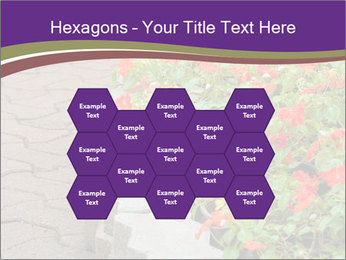 0000084787 PowerPoint Templates - Slide 44