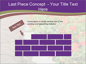 0000084787 PowerPoint Templates - Slide 46