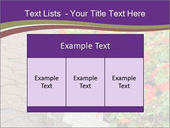 0000084787 PowerPoint Templates - Slide 59