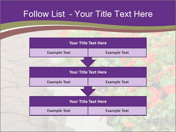 0000084787 PowerPoint Templates - Slide 60