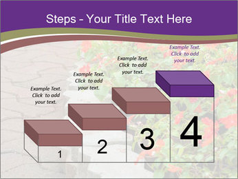 0000084787 PowerPoint Templates - Slide 64