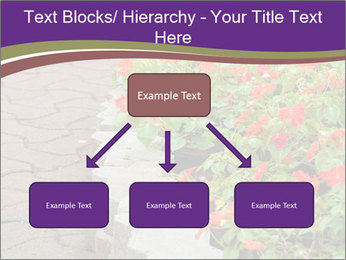0000084787 PowerPoint Templates - Slide 69