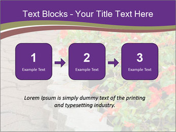 0000084787 PowerPoint Templates - Slide 71