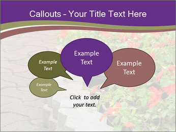 0000084787 PowerPoint Templates - Slide 73