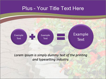 0000084787 PowerPoint Templates - Slide 75