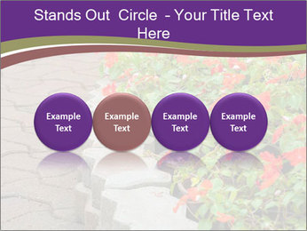 0000084787 PowerPoint Templates - Slide 76