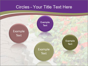 0000084787 PowerPoint Templates - Slide 77