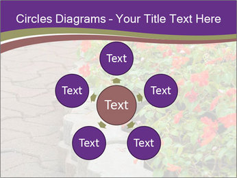 0000084787 PowerPoint Templates - Slide 78