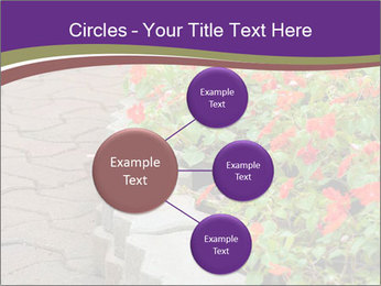 0000084787 PowerPoint Templates - Slide 79