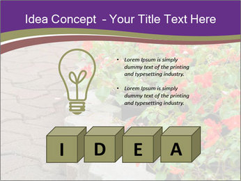 0000084787 PowerPoint Templates - Slide 80