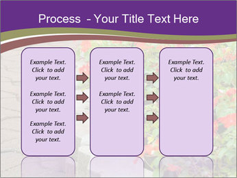 0000084787 PowerPoint Templates - Slide 86