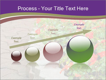 0000084787 PowerPoint Templates - Slide 87