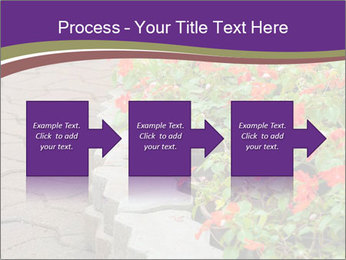 0000084787 PowerPoint Templates - Slide 88