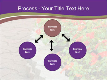 0000084787 PowerPoint Templates - Slide 91