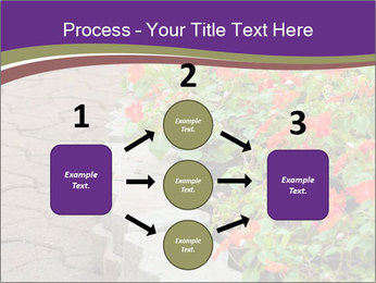 0000084787 PowerPoint Templates - Slide 92