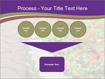 0000084787 PowerPoint Templates - Slide 93