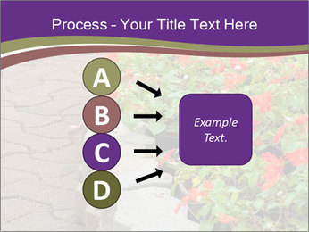 0000084787 PowerPoint Templates - Slide 94