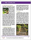 0000084787 Word Template - Page 3