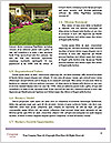 0000084787 Word Template - Page 4