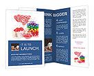 0000084788 Brochure Templates
