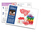 0000084788 Postcard Templates