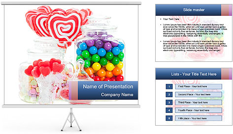 0000084788 PowerPoint Template