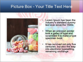 0000084788 PowerPoint Templates - Slide 13