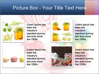 0000084788 PowerPoint Templates - Slide 14