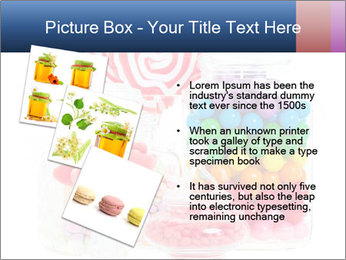0000084788 PowerPoint Templates - Slide 17