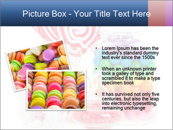 0000084788 PowerPoint Templates - Slide 20