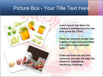 0000084788 PowerPoint Templates - Slide 23