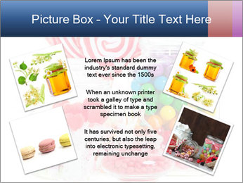 0000084788 PowerPoint Templates - Slide 24