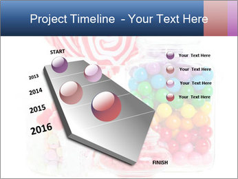 0000084788 PowerPoint Templates - Slide 26