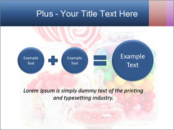 0000084788 PowerPoint Templates - Slide 75