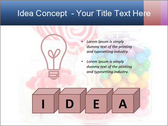 0000084788 PowerPoint Templates - Slide 80