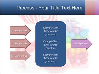0000084788 PowerPoint Templates - Slide 85