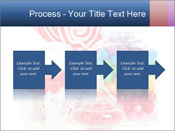 0000084788 PowerPoint Templates - Slide 88