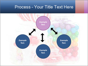 0000084788 PowerPoint Templates - Slide 91