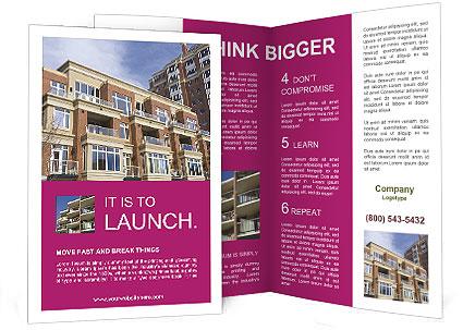 0000084789 Brochure Template