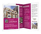 0000084789 Brochure Templates