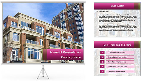 0000084789 PowerPoint Template