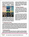 0000084789 Word Templates - Page 4