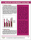 0000084789 Word Templates - Page 6