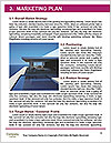 0000084789 Word Templates - Page 8