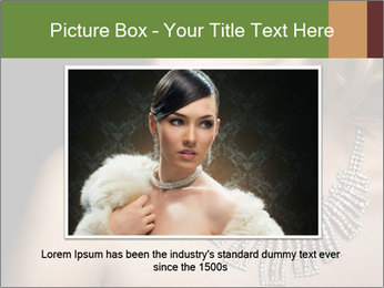 0000084790 PowerPoint Template - Slide 15