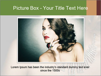 0000084790 PowerPoint Template - Slide 16