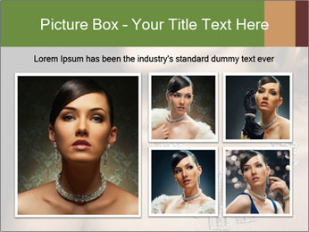 0000084790 PowerPoint Template - Slide 19