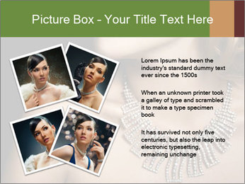 0000084790 PowerPoint Template - Slide 23