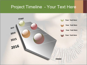 0000084790 PowerPoint Template - Slide 26
