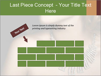 0000084790 PowerPoint Template - Slide 46